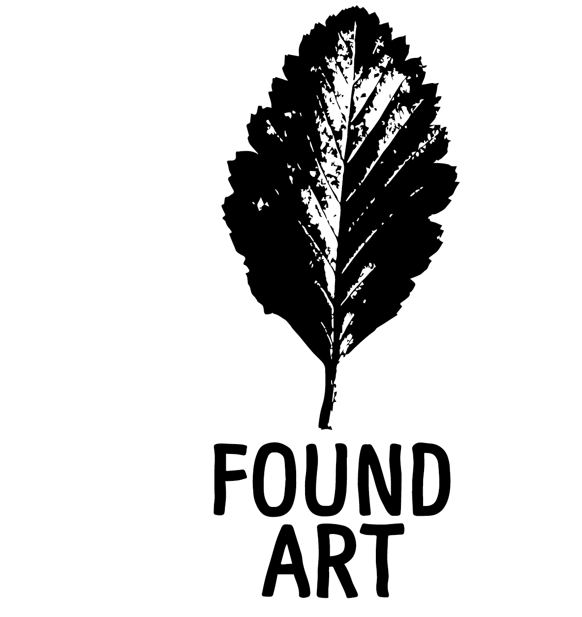 FOUND ART