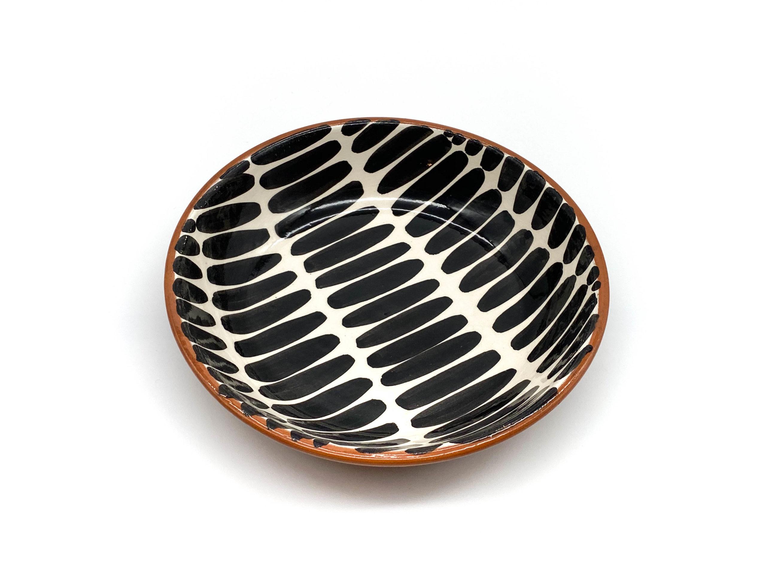 Dash Medium Bowl