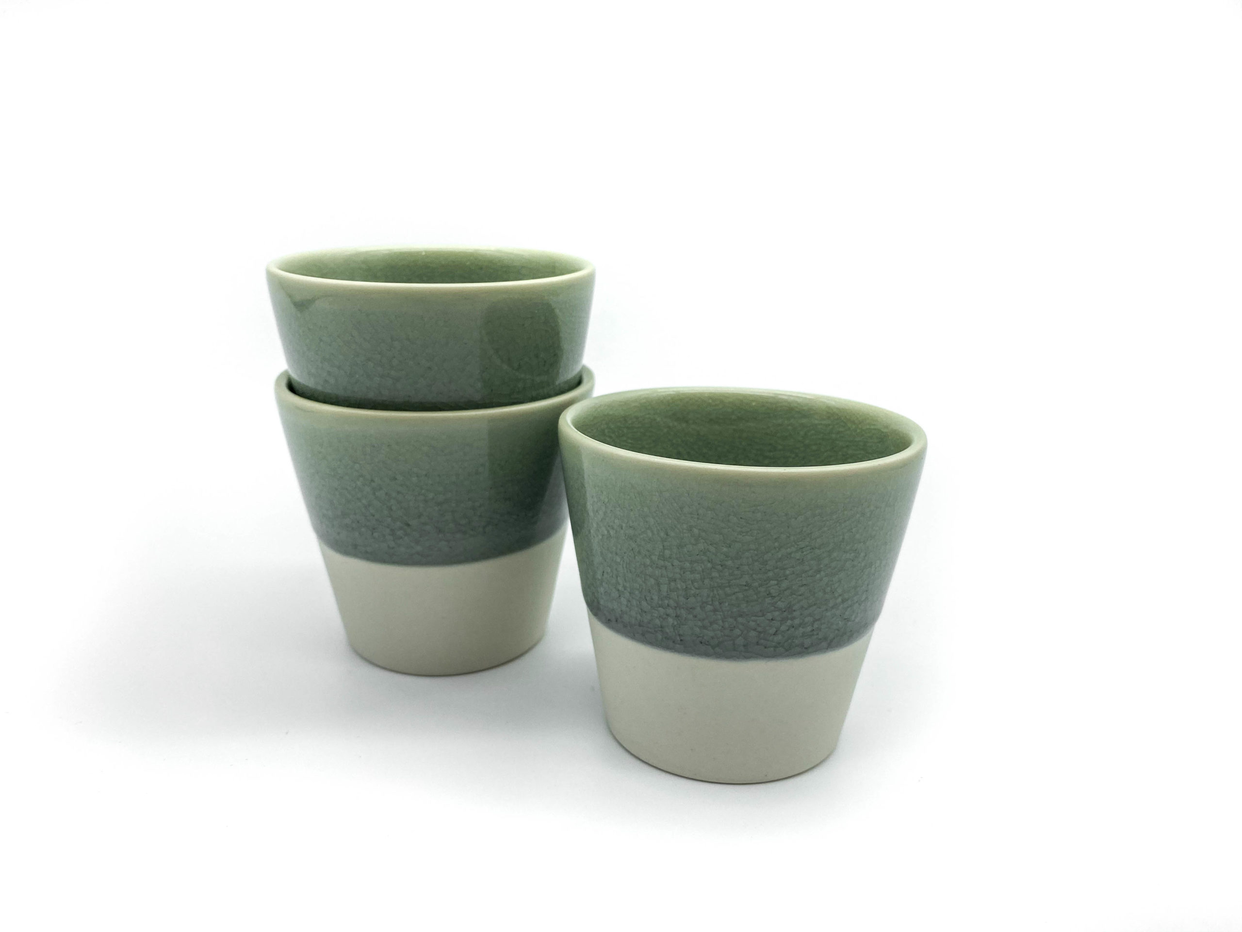 Petit Cup