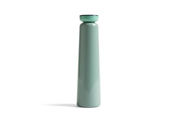 Bottle Large