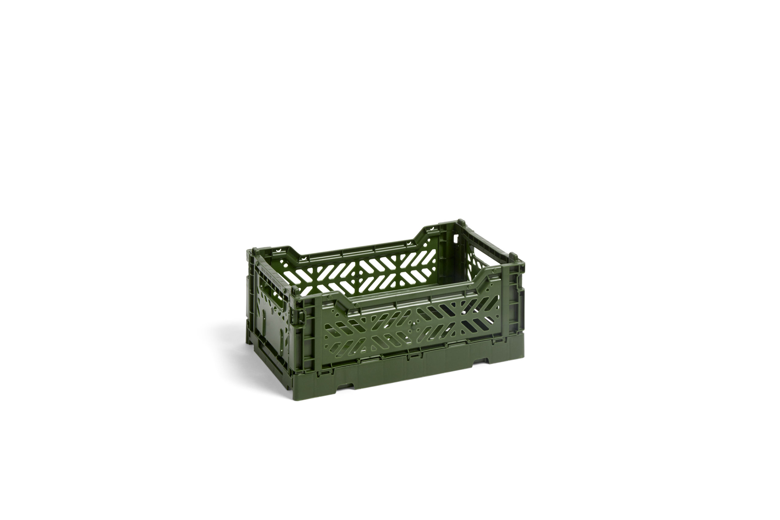 Crate Small