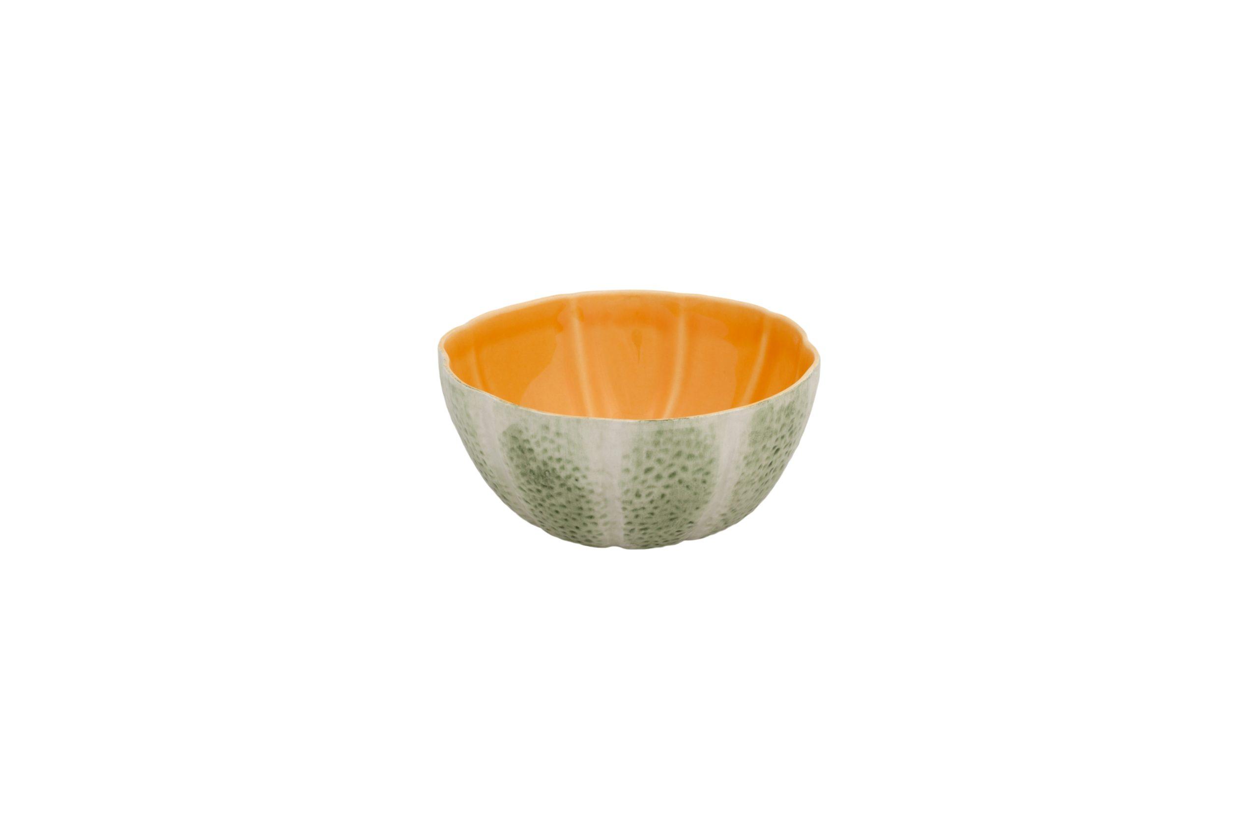 Melon Bowl Small