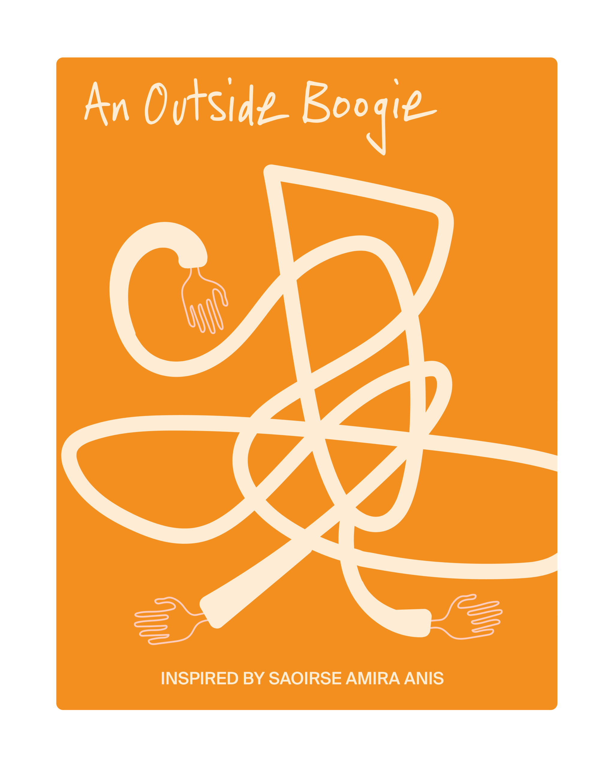 An Outside Boogie